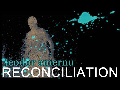 Tëodor Amernu - Reconciliation