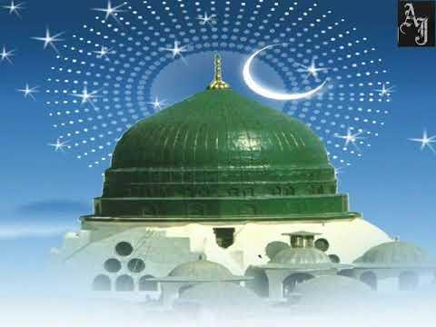 Nabi  Nabi  Ya  Nabi Nabi  New Eid e Millad-un-Nabi Qawali  Download