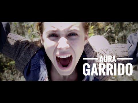 Aura Garrido. Premio Luis Ciudad de Huesca 2018