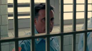 Meet the Rizzos - Trailer (Deutsch) HD
