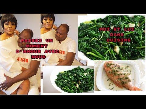 recette-poisson-rouge-plus-les-legumes-vertes/-vlog-moi-et-lui-dans-la-cuisine