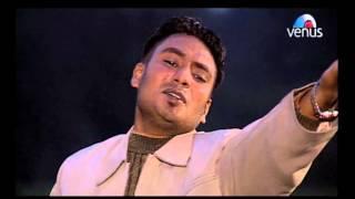 Tere Roop Da Nazar - Micky Singh