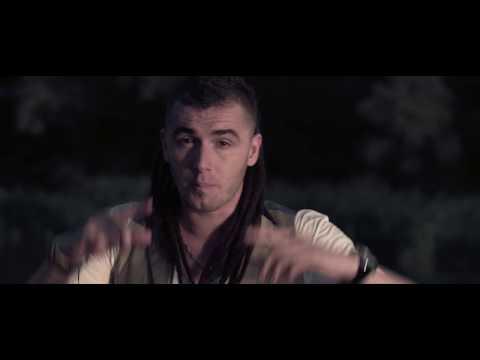 """Raging Fyah feat. Bednarek – """"Get Up"""" Remix"""