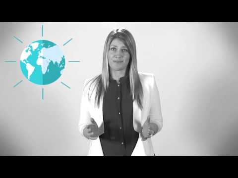 How an Online Branding Agency Works HD