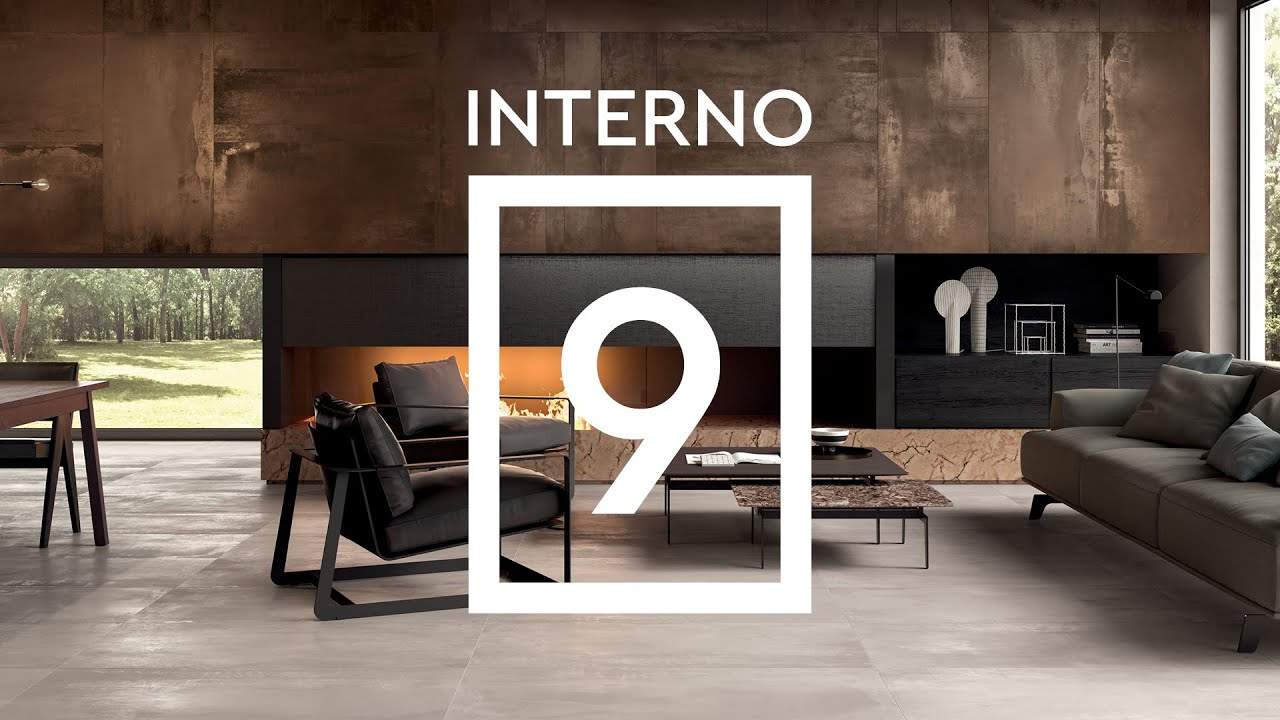 Abk Interno 9 Youtube