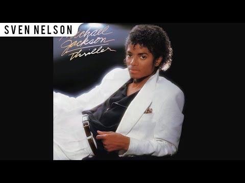 Michael Jackson - 02. The Girl Is Mine (Original Home Demo Solo) [Audio HQ] HD