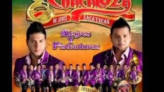 Banda La Chacaloza-Caminos De Guanajuato (2013)
