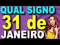 CID F60.0 Personalidade Paranoica - Paranoide - Dr Eduardo Adnet - Psiquiatra - Rio de Janeiro