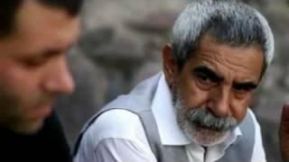 AKŞAM ERKEN İNER MAPUSHANEYE- Ahmed ARİF -( RUTİN )Mehmet ÖNTÜRK ARZUHALCİ.mpg