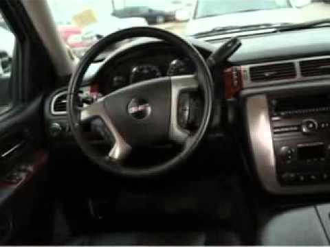 2014 gmc yukon sumter chrysler dodge jeep sumter sc 29150 youtube. Cars Review. Best American Auto & Cars Review