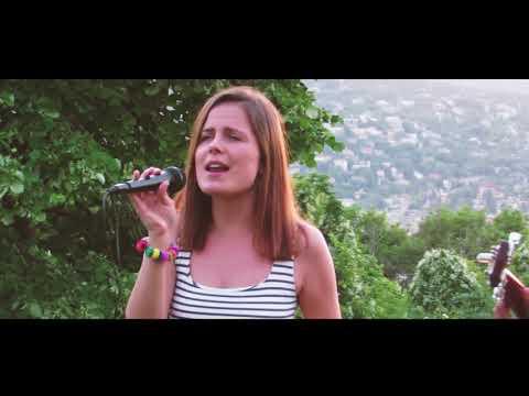 Someone like you - Adele | Akusztiruts cover Mp3