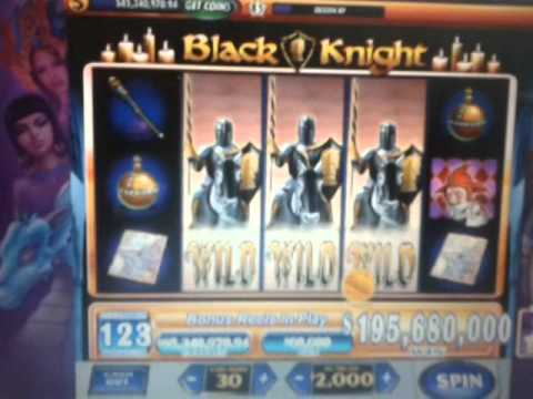 truco para tenes juegos gratis en jackpot party casino para facebook