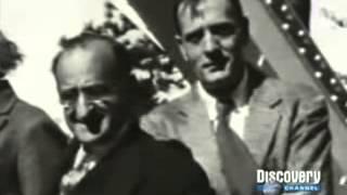 Telescópio Hubble - documentário em português [parte 1/3]