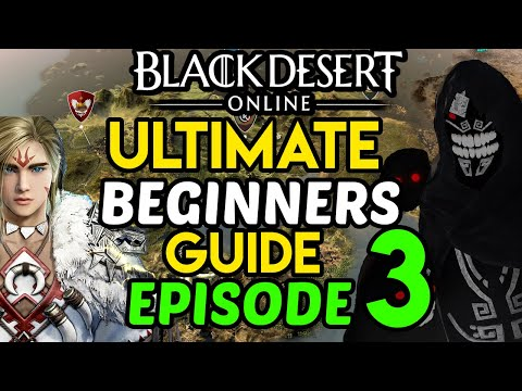 CP & Workers Episode 3| Complete Beginners Guide | Xbox One & PC
