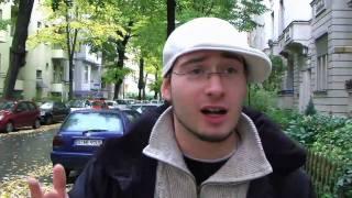 MyKey Berlin - Jetzt is