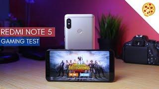 Agak Kecewa?  - Xiaomi Redmi Note 5 Indonesia