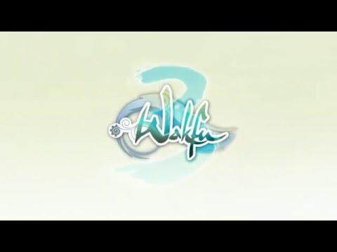 WAKFU série – saison 3 : Teaser #1