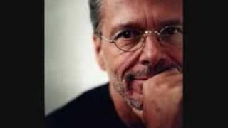 Reinhard Mey - Die Würde des Schweins ist unantastbar