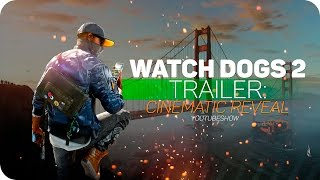 watch_dogs_2.exe