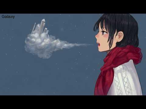 「Nightcore」→ Daydreams