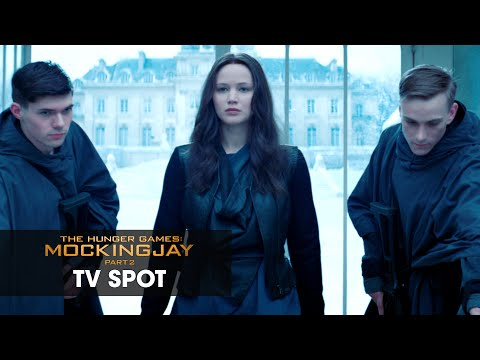 """the-hunger-games:-mockingjay-part-2-official-tv-spot-–-""""spectacle"""""""