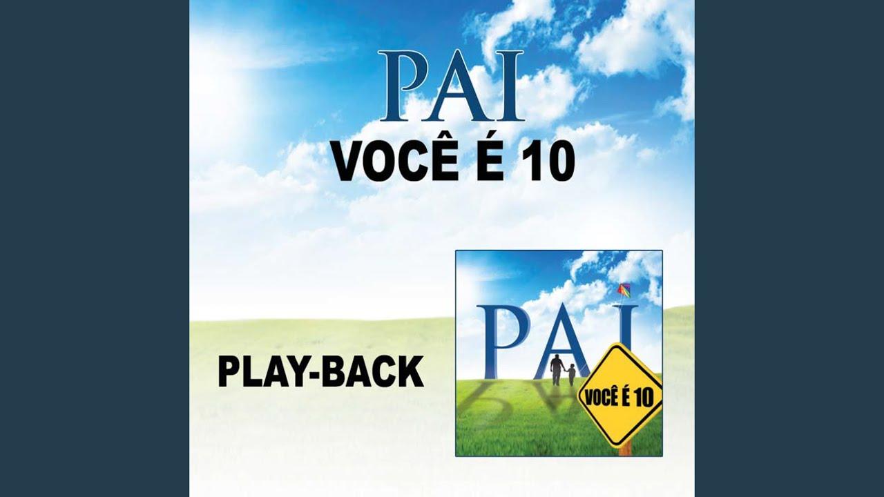 ADVOGADO BAIXAR FIEL PLAYBACK MUSICA