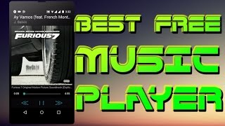 Video (Free)Top 3 Best Music Player for Android 2015-2016 download MP3, 3GP, MP4, WEBM, AVI, FLV November 2018