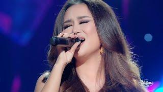 Lam Anh - Xin Còn Gọi Tên Nhau (Trường Sa) PBN Divas Live Concert