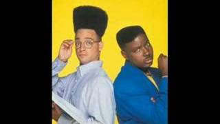Video Kid n Play- Aint Gonna Hurt Nobody download MP3, 3GP, MP4, WEBM, AVI, FLV November 2018
