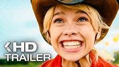 BIBI & TINA Trailer German Deutsch (2020)