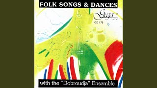 Slow Song and Sborenka