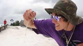 Witchetty Grubs: Peyton O'connor Summer 2012