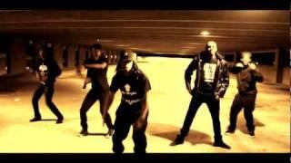 Rack City Choreography   FAMU Dancers
