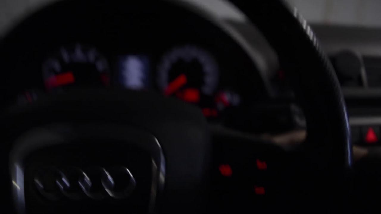 Obdeleven Vagcom Coding And Testing On Audi A4 (8e B6 And B7)  Zigmatronik  07:40 HD