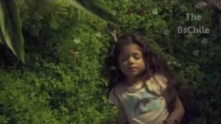 Michael Jackson - Earth Song (Version complète 2009)