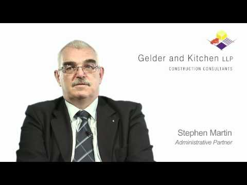 UK Architects - Construction Consultants and Construction Management