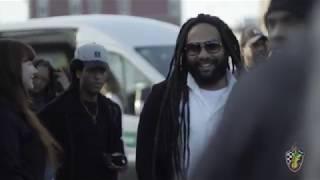 Victoria Ska & Reggae Fest XX (2019) Official Recap