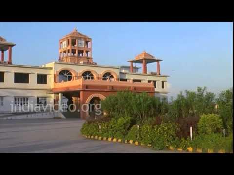 Somnath Railway Station, Gujarat