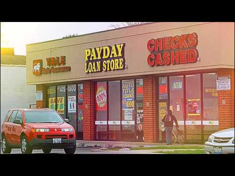 No credit check payday loans- payday loans no credit check from YouTube · Duration:  1 minutes 49 seconds