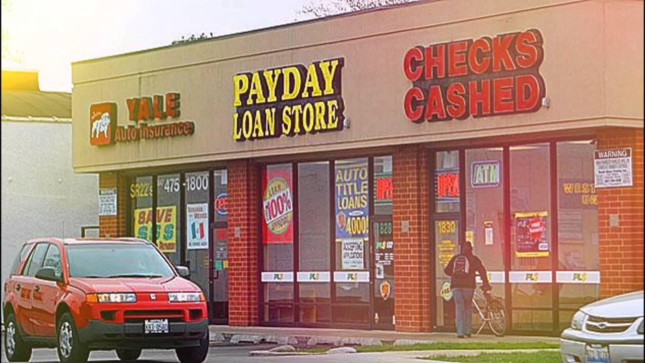 Ace cash advance in elyria ohio picture 9