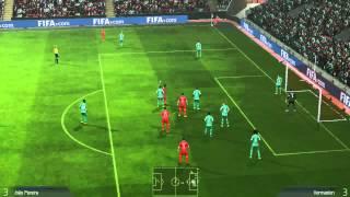 Fifa World Beta - IL DEVASTO TOTALE!!! #20