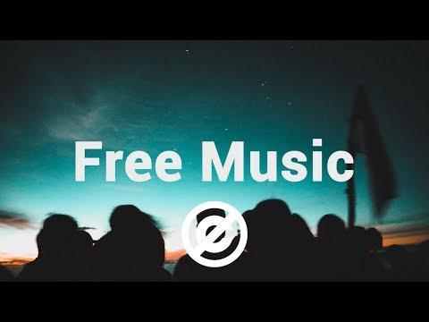 [No Copyright Music] Zero Venture - Always [Dubstep]