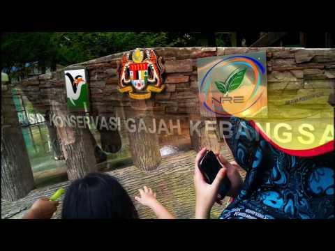 Destinasi Malaysia Mix Drone Showreel by Midy Bidin