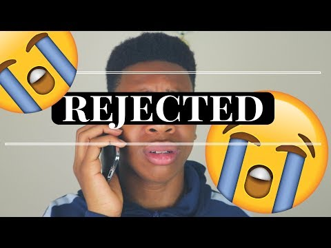 "AFRICAN BOY SINGS ""DESPACITO"" TO HIS CRUSH 