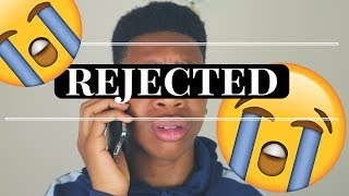 """AFRICAN BOY SINGS """"DESPACITO"""" TO HIS CRUSH 
