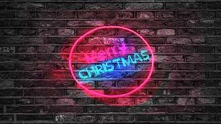 No Copyright Music Christmas Instrumental (Free Download)