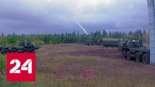 Битва за рынок: Минобороны США отговаривает Турцию от покупки С-400 - Россия 24