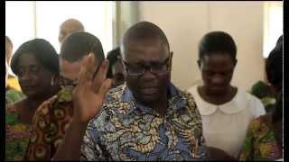 GTP Donation to Effia Nkwanta Hospital Thumbnail