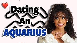 aquarius man video, aquarius man clip