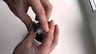 венерина мухоловка дионея Dionaea выращивание дома эксперимент часть 1
